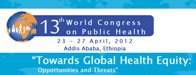 13 World Congress PH